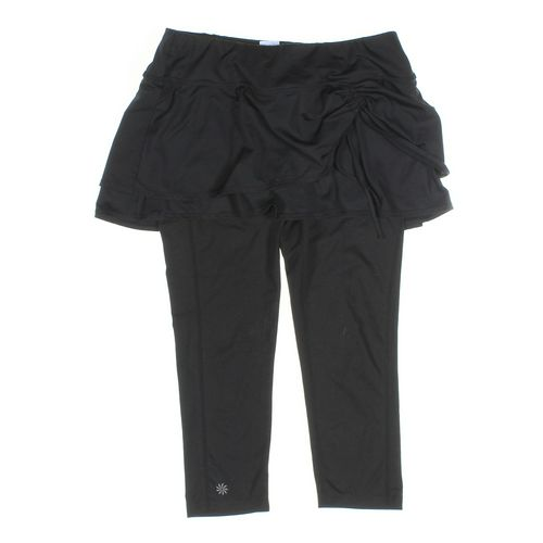 Athleta Sweatpants in size S at up to 95% Off - Swap.com