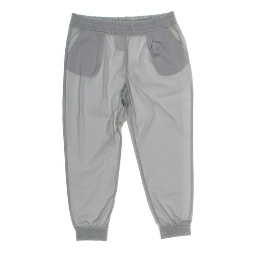 Athleta Sweatpants in size 16 at up to 95% Off - Swap.com