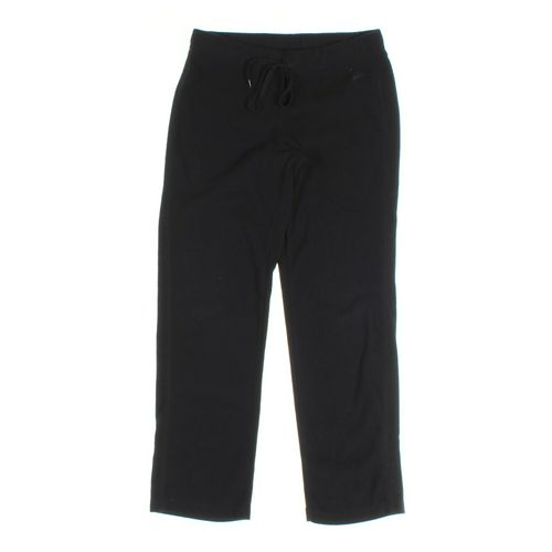 Athletech Sweatpants in size M at up to 95% Off - Swap.com