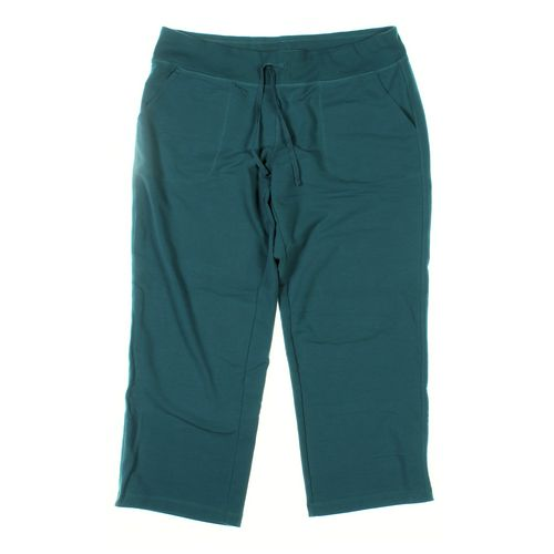 Athletic Works Sweatpants in size 16 at up to 95% Off - Swap.com