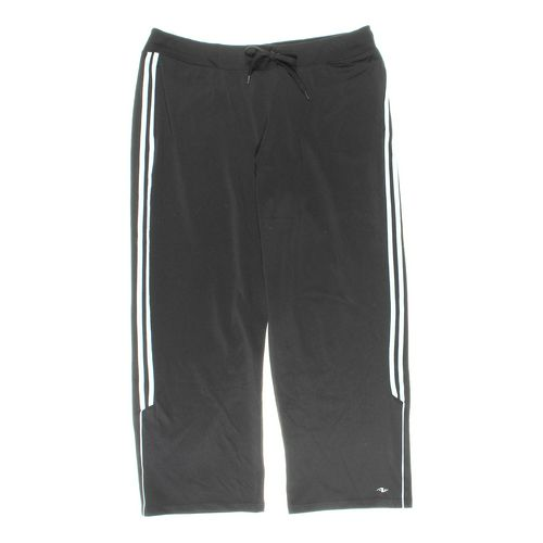 Athletic Works Sweatpants in size 2X at up to 95% Off - Swap.com