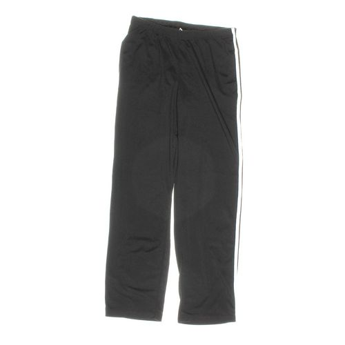 Athletic Works Sweatpants in size 4 at up to 95% Off - Swap.com