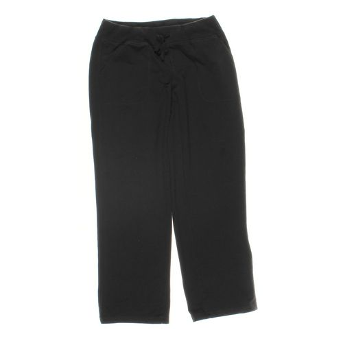 Athletic Works Sweatpants in size 8 at up to 95% Off - Swap.com