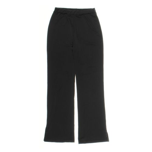 Athletic Works Sweatpants in size L at up to 95% Off - Swap.com