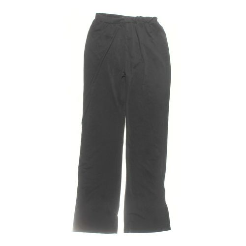 Athletic Works Sweatpants in size M at up to 95% Off - Swap.com