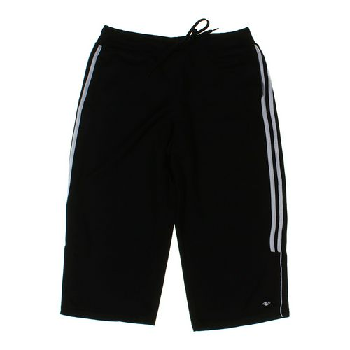Athletic Works Sweatpants in size 12 at up to 95% Off - Swap.com