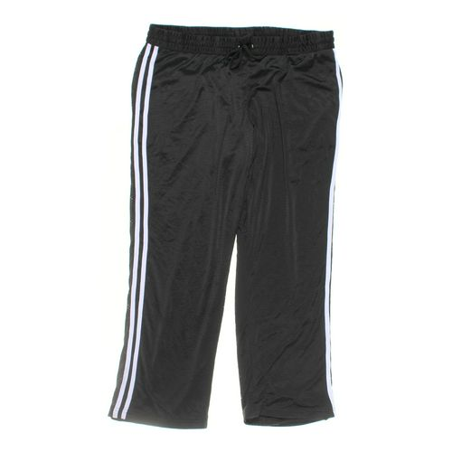 Athletic Works Sweatpants in size 18 at up to 95% Off - Swap.com