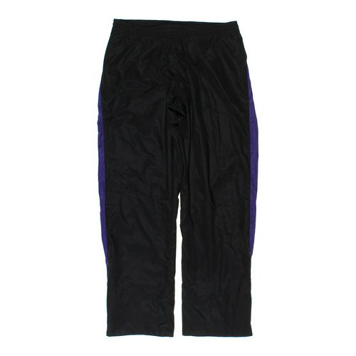 Avia Sweatpants in size L at up to 95% Off - Swap.com