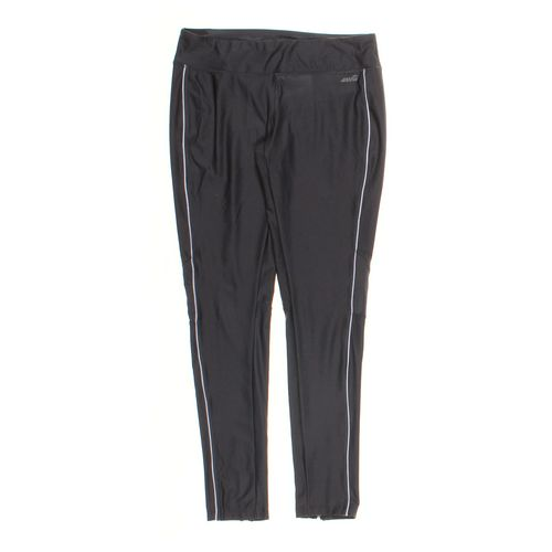 Avia Sweatpants in size M at up to 95% Off - Swap.com