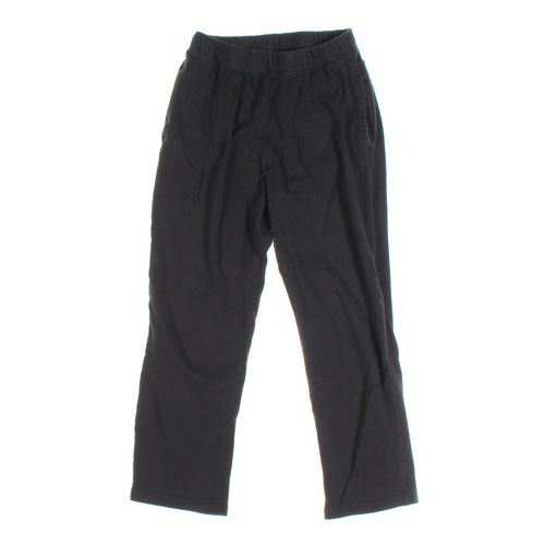 Basic Editions Sweatpants in size S at up to 95% Off - Swap.com