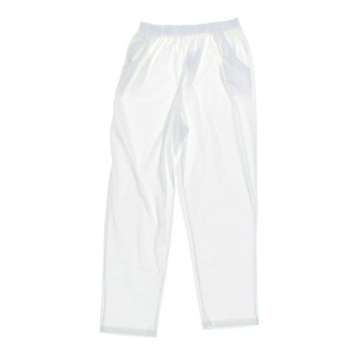 Bobbie Brooks Sweatpants in size L at up to 95% Off - Swap.com