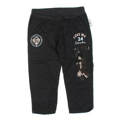 Bobbie Brooks Sweatpants in size XL at up to 95% Off - Swap.com