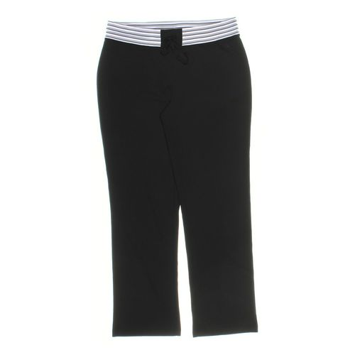bold spirit Sweatpants in size L at up to 95% Off - Swap.com