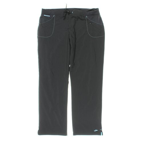 Brooks Sweatpants in size XL at up to 95% Off - Swap.com