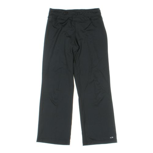 C9 by Champion Sweatpants in size S at up to 95% Off - Swap.com