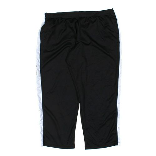 5ef33b06 Black C9 by Champion Sweatpants in size XXL at up to 95% Off - Swap.com