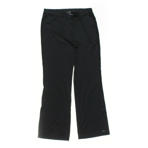 C9 by Champion Sweatpants in size L at up to 95% Off - Swap.com