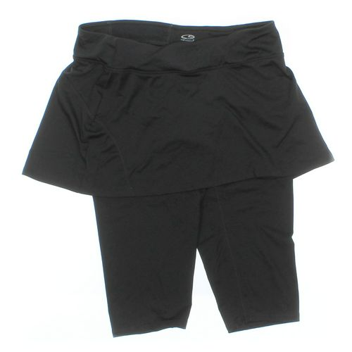 C9 by Champion Sweatpants in size M at up to 95% Off - Swap.com