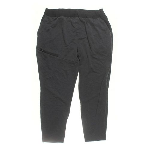 C9 by Champion Sweatpants in size XXL at up to 95% Off - Swap.com