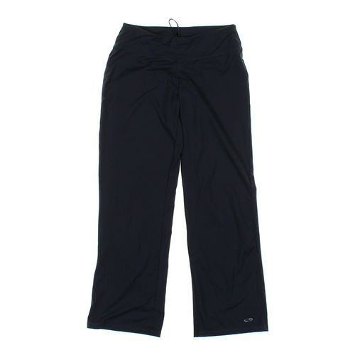 C9 by Champion Sweatpants in size XS at up to 95% Off - Swap.com