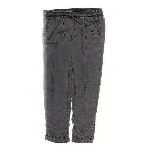 Calvin Klein Sweatpants in size M at up to 95% Off - Swap.com