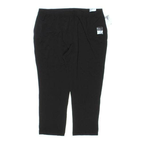 Catherines Sweatpants in size 3X at up to 95% Off - Swap.com