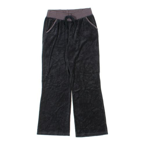 Cato Sweatpants in size M at up to 95% Off - Swap.com