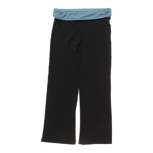 Champion Sweatpants in size XXL at up to 95% Off - Swap.com