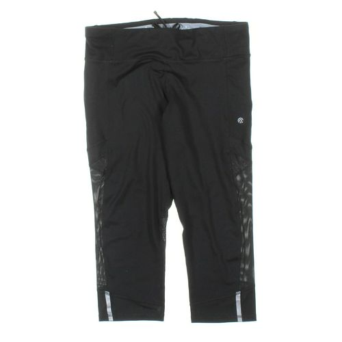 Champion Sweatpants in size M at up to 95% Off - Swap.com