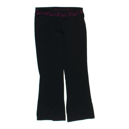 Champion Sweatpants in size XL at up to 95% Off - Swap.com
