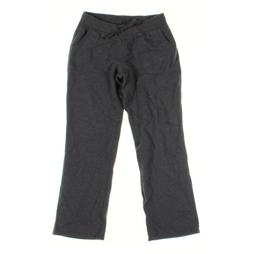 Champion Sweatpants in size S at up to 95% Off - Swap.com