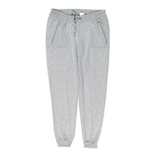 Coco Limon Sweatpants in size XL at up to 95% Off - Swap.com