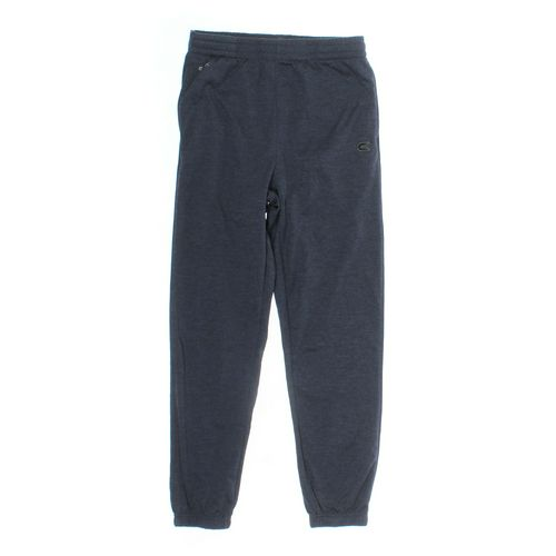 Colosseum Sweatpants in size M at up to 95% Off - Swap.com