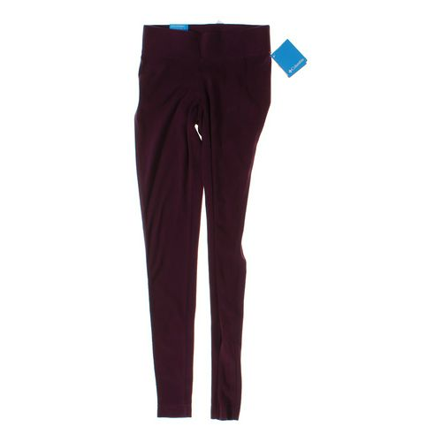 Columbia Sportswear Company Sweatpants in size XS at up to 95% Off - Swap.com