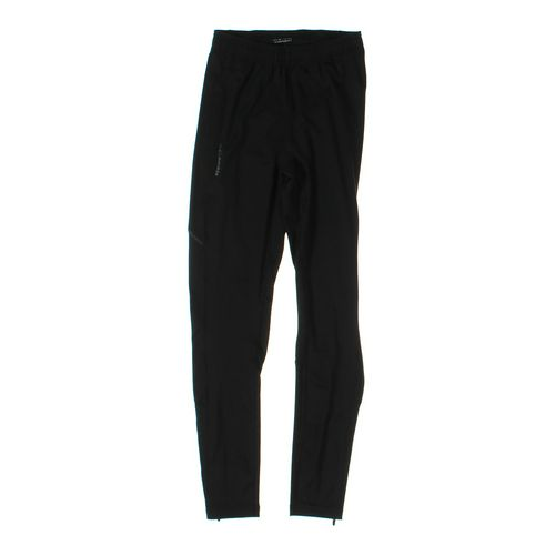 Columbia Sportswear Company Sweatpants in size S at up to 95% Off - Swap.com