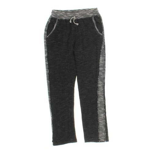 Cristina Gavioli Sweatpants in size 10 at up to 95% Off - Swap.com