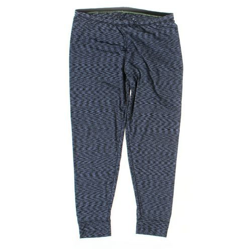Cuddl Duds Sweatpants in size XL at up to 95% Off - Swap.com