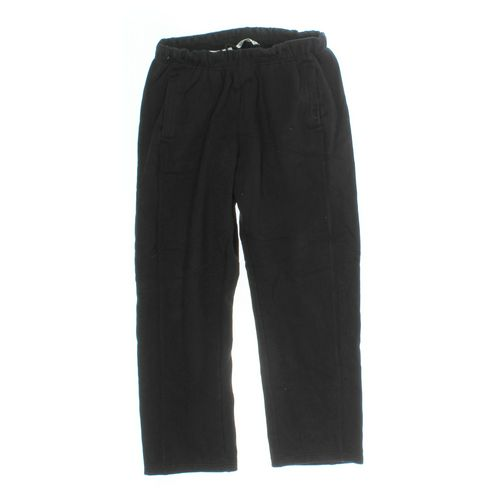 Cutter & Buck Sweatpants in size XL at up to 95% Off - Swap.com