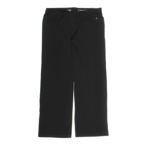 Danskin Now Sweatpants in size 20 at up to 95% Off - Swap.com