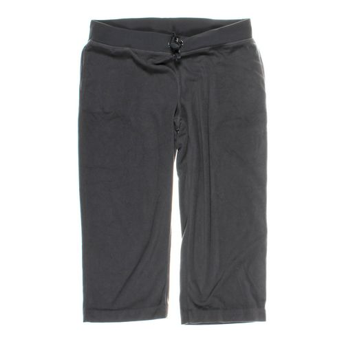 Danskin Now Sweatpants in size XL at up to 95% Off - Swap.com