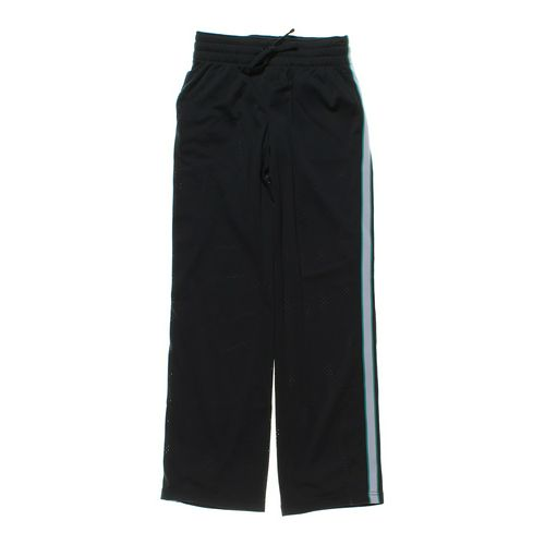 Danskin Now Sweatpants in size 0 at up to 95% Off - Swap.com