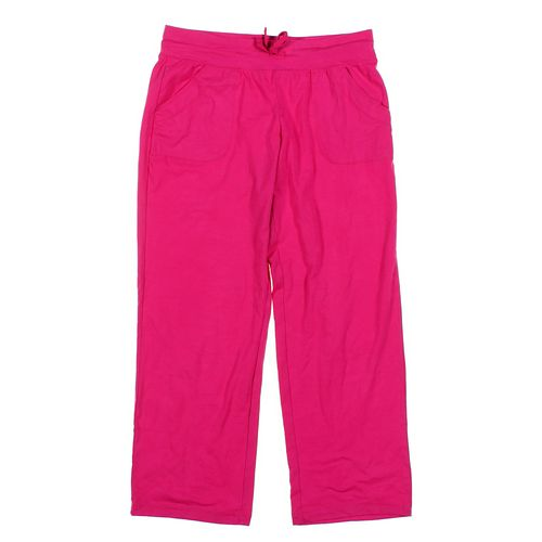 Danskin Now Sweatpants in size 12 at up to 95% Off - Swap.com