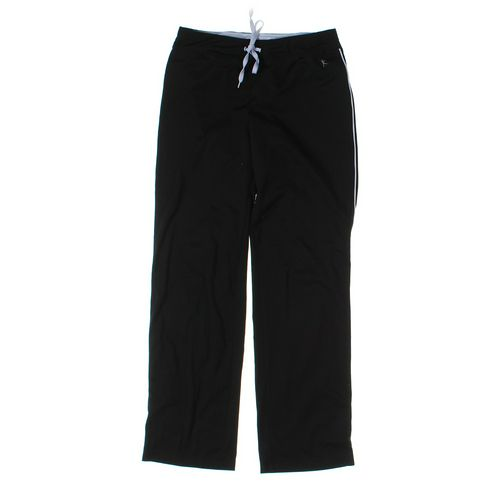 Danskin Now Sweatpants in size 4 at up to 95% Off - Swap.com