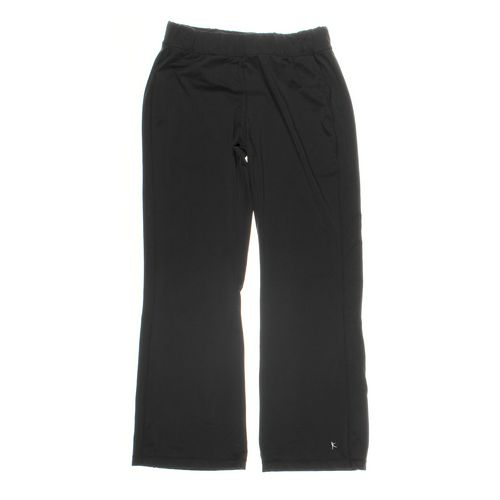 Danskin Now Sweatpants in size L at up to 95% Off - Swap.com