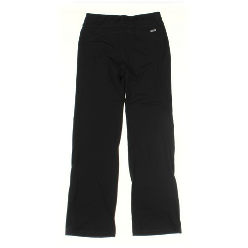 Danskin Now Sweatpants in size M at up to 95% Off - Swap.com
