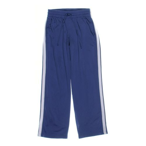 Danskin Now Sweatpants in size S at up to 95% Off - Swap.com