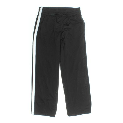 Danskin Now Sweatpants in size 8 at up to 95% Off - Swap.com