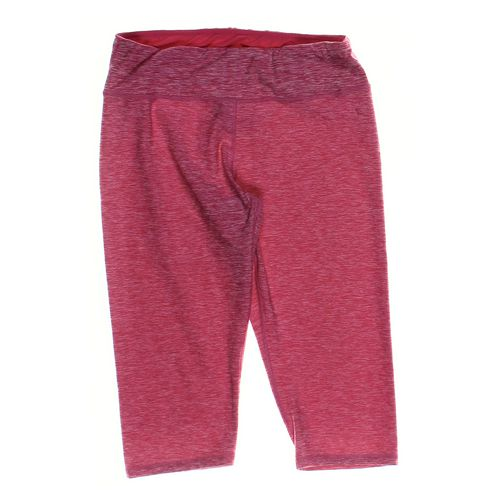 Danskin Now Sweatpants in size 16 at up to 95% Off - Swap.com