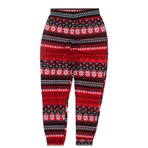 Deb Sweatpants in size L at up to 95% Off - Swap.com