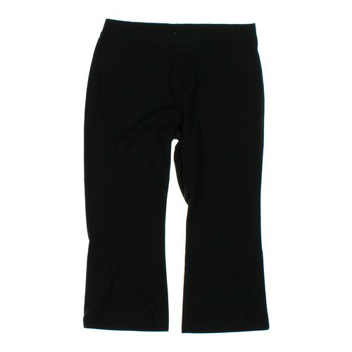 Denim 24/7 Sweatpants in size 20 at up to 95% Off - Swap.com